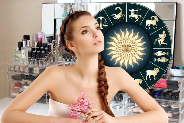 Косметика им не нужна: Какие знаки зодиака красивые от природы