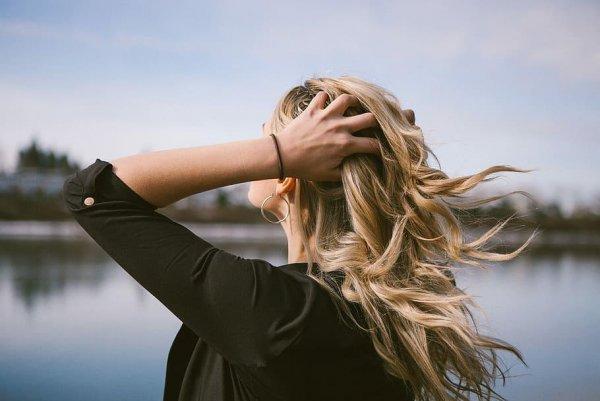 Затмить затмение: Какая причёска принесёт удачу 26 декабря