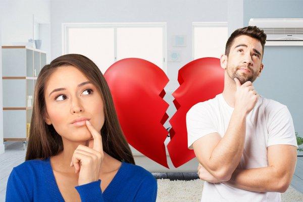«У любви села батарейка»: Знаки, которые быстро перегорают в отношениях