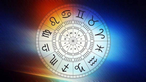 2020 год без потрясений и хлопот – Какие знаки ждёт безмятежная и благоприятная пора, рассказал астролог