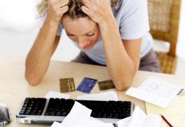Ипотека не приговор: Как взять кредит и не попасть в долговую яму - советы эзотерика