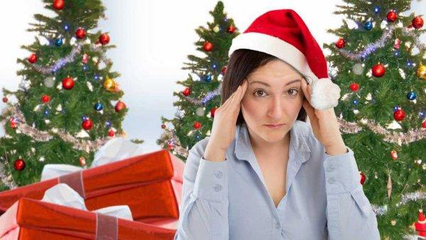 Лучше дома пересидеть: Какие опасности ждут три Знака Зодиака 31 декабря, рассказал астролог