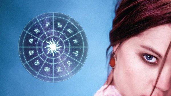 Неприятный изъян характера: Какие черты портят жизнь Раку и Льву, рассказала астролог