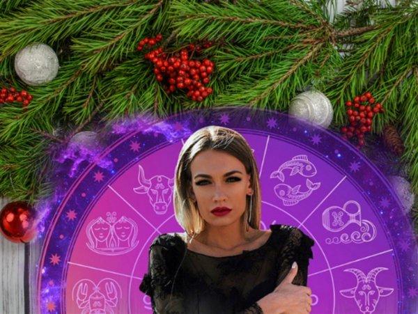 Над Близнецами тучи сгущаются: В чём опасность 31 декабря для Зодиака рассказал астролог