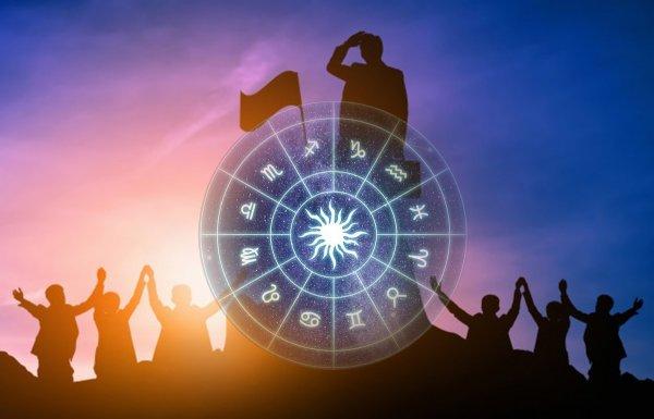Ключик к успеху: Какое качество скрыто в Раках и Скорпионах, рассказал астролог