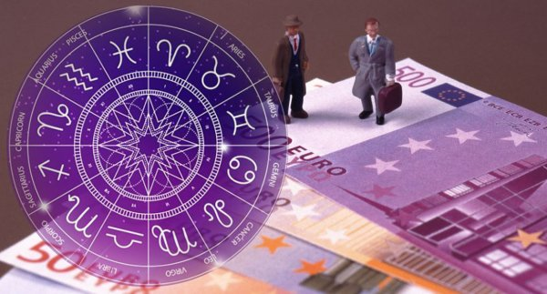 Финансы поют романсы – Для Весов, Дев и Стрельцов начинаются денежные сложности?