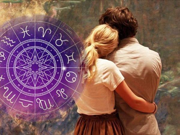 Добрый папочка - Самых неконфликтных мужей по Зодиакам назвал астролог