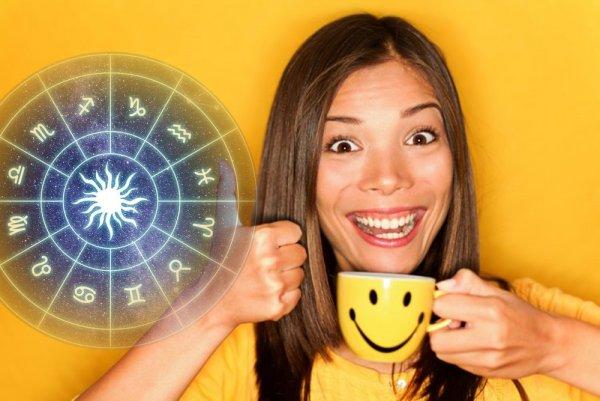 Опасенья напрасны? Приятные новости для Львов и Дев озвучил астролог