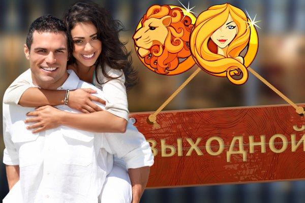 Счастье Львов-Дев: Как пройдут выходные двойных знаков