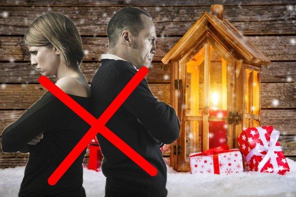 Запреты на 7 января: Что нельзя делать на Рождество