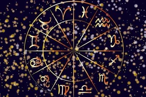Не «обломать» Рождество: Как «пережить» праздник Раку, Овну и Тельцу - Астролог