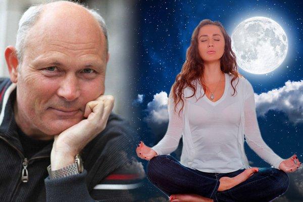 Луна в Близнеце — краса на лице: Малахов рассказал, как омолодиться 7 января
