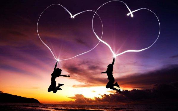 Сердечные раны или счастливое замужество: Как Зодиакам не упустить свою «половинку» в январе