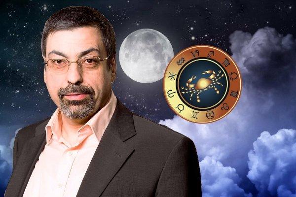 Луна в Раке – время драки: Совет Глобы защитит Зодиаки от бед 11-12 января