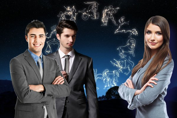 Женщина мечты: Секреты Зодиаков-Мужчин раскрыли астрологи