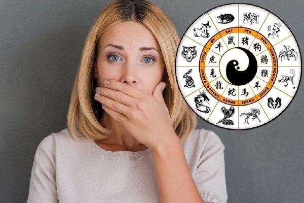 «Обезьяна знает, но молчит...» Женщины, готовые терпеть измены по восточному гороскопу — астролог