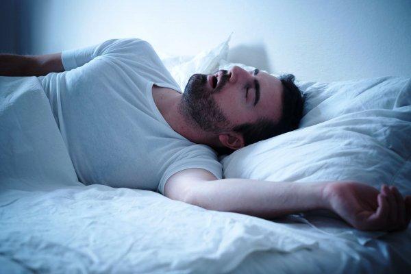 Раз, два, три - жизнь не проспи: Самые большие сони по знаку Зодиака