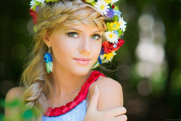 Стрижка каре – горе в семье: Как «острые» волосы разрушают женское счастье?