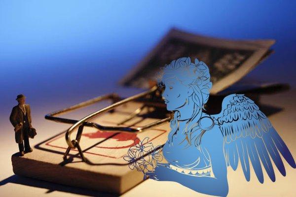 «Ловушки» февраля: Проблемы Дев в следующем месяце озвучили астрологи