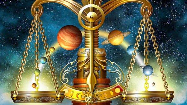 «Творческий и судьбоносный период»: Астролог порадовал Весов прогнозом на февраль