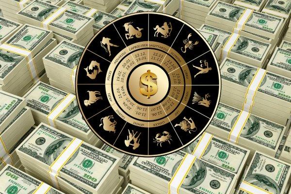 Денежный бум: Какие Зодиаки улучшат свои финансы в феврале?