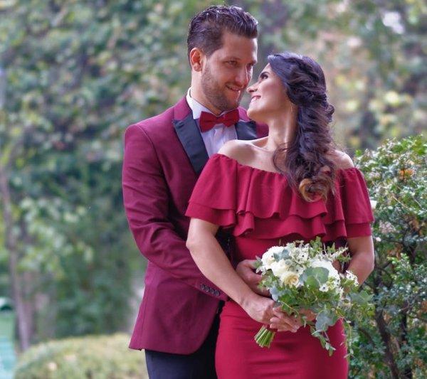 Магия юбки: Как женская одежда очаровывает мужчин и прокачивает энергетику