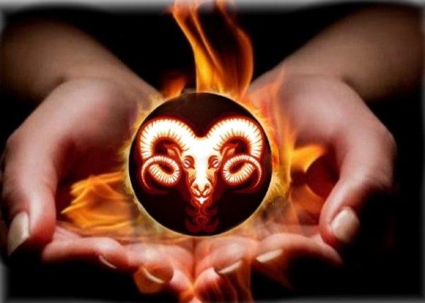 «Злая» Венера: Безумный день предстоит Овнам 12 февраля