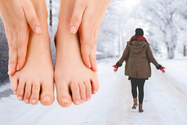 Движение = Жизнь: Пешие прогулки зарядят энергией в эти выходные