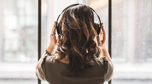 Dvstudio.tv - всегда бесплатная музыка