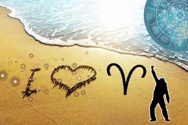 Неделя счастливого Овна: Какие сюрпризы знаку приготовила судьба с 24 по 29 февраля