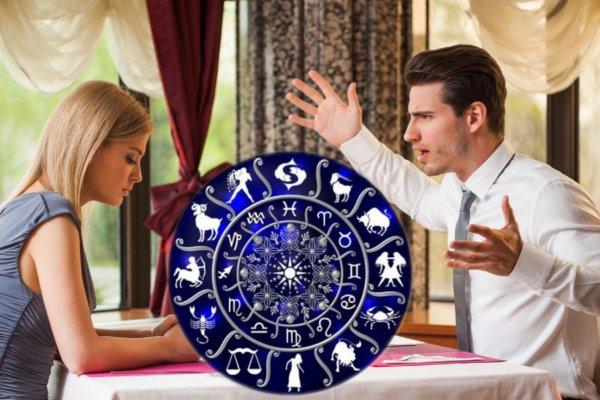 «Сами и шагу ступить не могут». Женщины, которым нужна постоянная опека — астролог