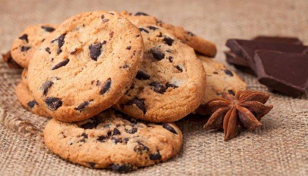 Печенюшки на завтрак: Как приманить удачу 3 марта?
