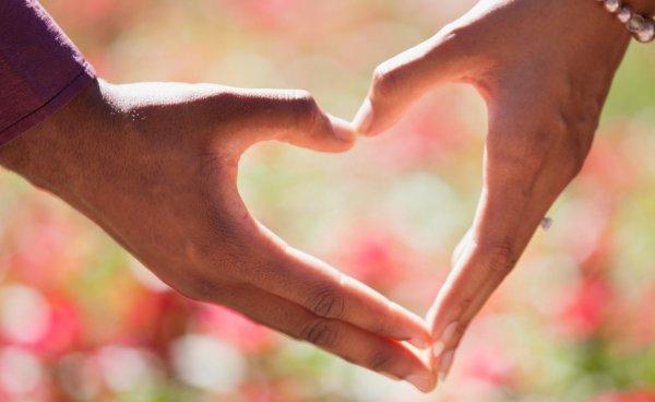 Венера в Овне: Ближайшие два дня - чистая любовь