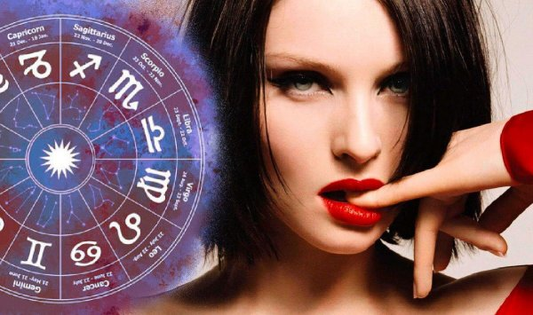 «Это не женщина, это беда»: Каким знакам тяжелее всего угодить с подарком на 8 марта – Астролог