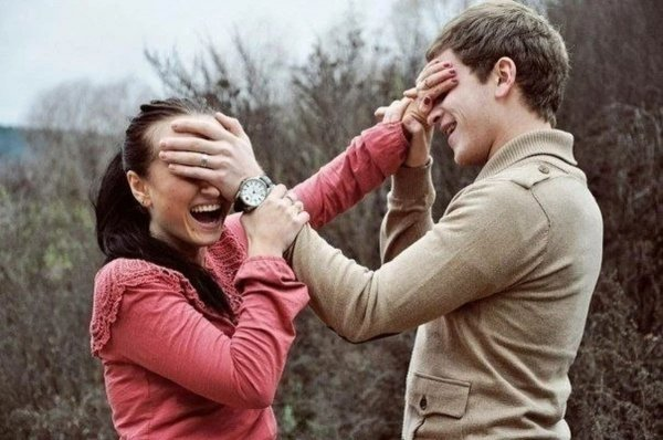Невыносимые друзья: Прекрасные Зодиаки с которыми сложно дружить