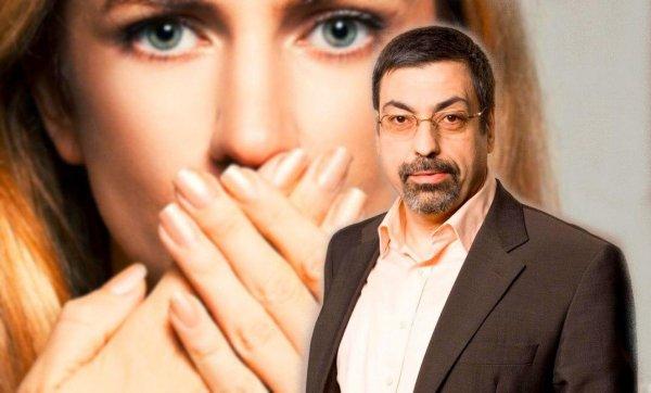 «Держите язык за зубами»: Глоба дал советы Тельцам, Ракам и Близнецам