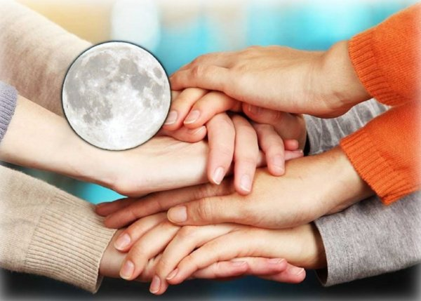 Помоги «корешу» и тебе зачтётся: Астрологи удивили гороскопом на 20 марта