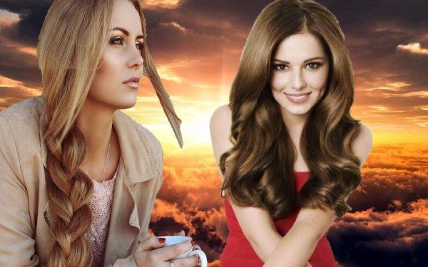 На голове косы – в жизнь слёзы: Какая причёска ломает женские судьбы