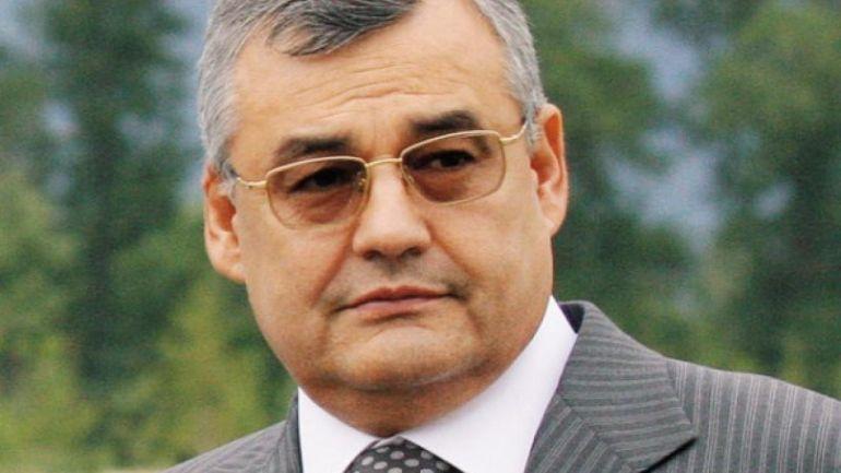 Ибрагимов Алиджан Рахманович: благотворительные проекты известного бизнесмена