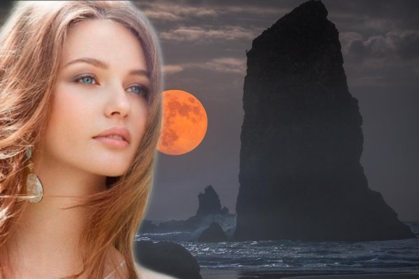 Забытые секреты красоты и силыБлизнецов, Водолеев и Дев назвал эзотерик