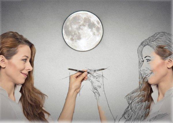 «Развидеть» не захочется: Новая причёска спасёт чувства