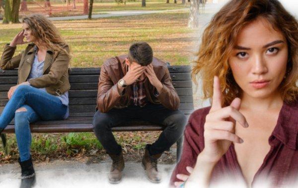 Любить в меру: Водолеям 9 апреля потребуется осторожность в отношениях