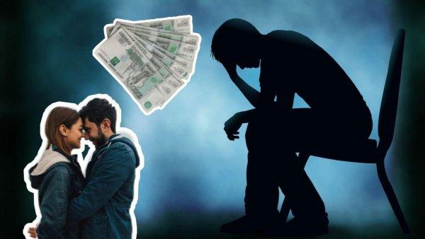 Деньги Овну не помеха, а любовь преграда. Испытания для знака приготовит конец недели