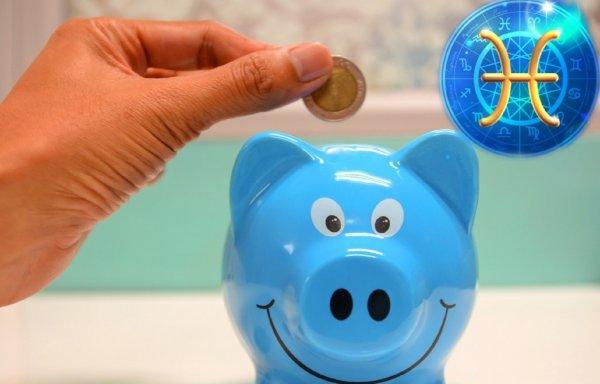Не Рыбные дни: Как Зодиаку избежать денежных потерь 11 и 12 апреля?