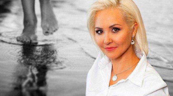 Святое воскресенье расскажет о судьбе: Василиса Володина предостерегла Рыб и Козерогов