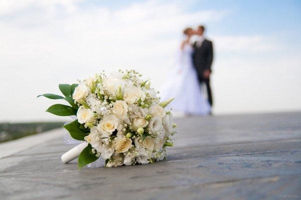Карантин закончится свадьбой: Самоизоляция для этих Зодиаков пройдет «бурно»
