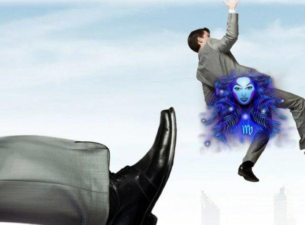 Звёздный пинок для Дев – Зодиаку пора использовать своё преимущество