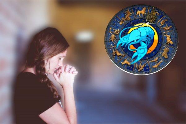 Обречённость и одиночество: Как Раку не потерять самообладание перед Пасхой