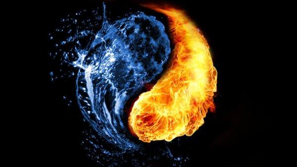Лед и пламень: Союз Дев и Стрельцов даст сногсшибательный результат, от которого все будут в восторге
