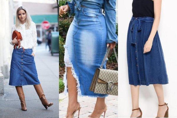 Побег из старости: Володина «проговорилась», как модная джинса вернёт юность Тельцу